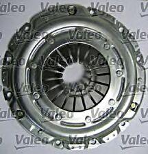 VALEO Clutch Kit 3P Cover Plate Bearing Fits BMW Z3 E36 E34 E30 E28 1985-2000
