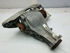 09-16 Audi A4 A5 S4 S5 B8 Rear Differential Diff PART# 0AR525053A 23k Miles OEM