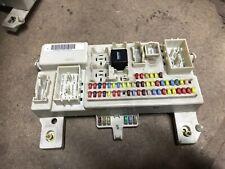 Ford Focus MK2 C Max Fuse Box Body Control Module Unit BCM 3M5T-14A073-DF