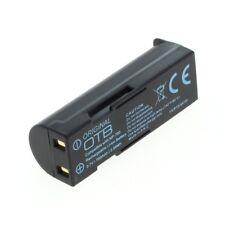 OTB Akku kompatibel zu Konica Minolta NP-700 Li-Ion