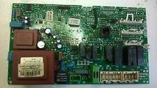 Riparazione scheda caldaia ARISTON - CHAFFOTEAUX   thermowatt cod. 740190001702