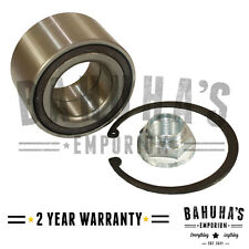FRONT / REAR WHEEL BEARING FOR A MERCEDES-BENZ VITO 638 1996-2003