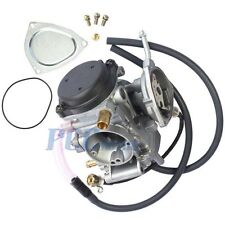 Carburetor Kodiak 400 YFM 400 YFM400 2000 2001 2002 2003 2004 2005 2006 I CA33
