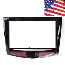 Touch Screen Display For Cadillac ATS CTS CTS-V SRX XTS Escalade ESV CUE System