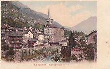 1849) IN VALSESIA CAMPERTOGNO.