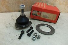 NOS Quinton Hazell UPPER BALL JOINTS CLASSIC RENAULT R4 R5 R6 # QSJ651