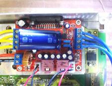 Amplificateurs X5 pour véhicule
