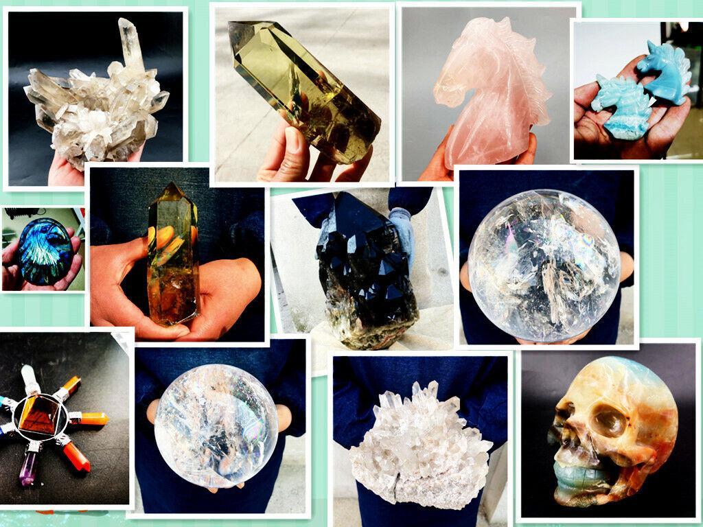 crystal-shop18