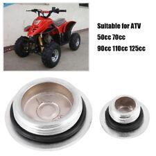 Quad Engine Stator Side Cover Cap for ATV 50cc 70cc 90cc 110cc 125cc
