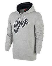 Nike Sweatshirts, Fleece Hoodies for Men