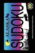 Moose Have Sudokus! by Cheryl Kirk (2007, Paperback)