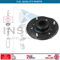 FRONT TOP STRUT MOUNTING FOR OPEL VAUXHALL ANTARA CHEVROLET CAPTIVA C1 96863981
