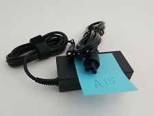 Samate AC Adapter Power Charger Cord 18.5V 3.5A Laptop Replacement Supply