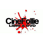 cinefollie Libri e dvd