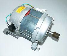 Motor   für Privileg 80 545 TURBO Wasch Waschmaschine