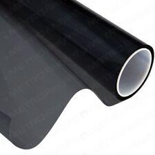40inx100ft 5% Solar Gard Smoke Premium Car Window Tint Film Sheet Tinting Roll