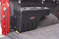 Undercover SC301D Swing Case for 1987-2013 Dodge Dakota