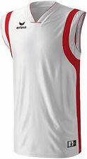 Erima Damen Herren Trainingsshirt Overtime Gr. XL Fitness Sport Training Shirt