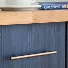 1.5mX 67cm DC FIX QUADRO NAVY BLUE STICKY BACK PLASTIC SELF ADHESIVE VINYL FILM