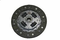 CLUTCH PLATE DRIVEN PLATE FOR A FORD SIERRA 2.9 4X4