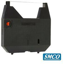 SmCo multifunzione per SILVER REED cf130 EX200 se EX300 EX400 EX50 EX55