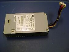 Astec Cisco 2621XM Multiservice Router 50W Power Supply * AA21430 * 34-1609-02