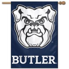 Butler Bulldogs Flag 28 x 40
