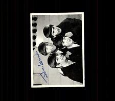 1965 Beattles 77 John Lennon EX #D409930