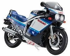 Hasegawa BK7 1/12 scale Suzuki GSX-R750 G GR71G Plastic Model 4967834215078 F/S