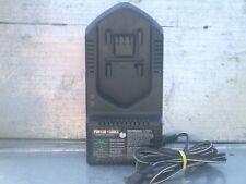 Porter Cable Charger for 19.2v Batteries Model 8624  Working