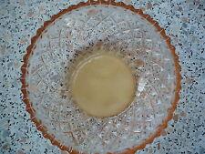 Essigmutter, zur Herstellung von Apfelessig, sehr lecker und gesund!