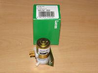 Lucas 12v Windscreen Washer Pump WSB100 same as GWW125