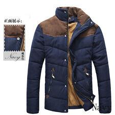 Winter Coats & Jackets for Men | eBay