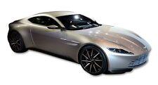 James Bond 007 Aston Martin DB 10 aus Spectre Toy State Licht Sound 35960