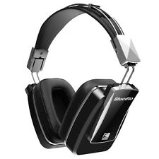 Nuovo Bluedio F800 Cuffie Stereo Wireless Cuffie Bluetooth Riduzione Del Rumore