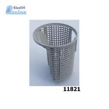 11821 Cestello di ricambio per pompa a sabbia 28646/28648/28652 Intex