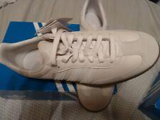 Adidas Samba OG Size 11 BNIB Leather Pink Grey Gum