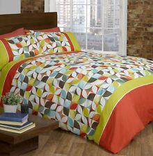 Signature Polycotton Modern Bed Linens & Sets