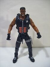 MARVEL STUDIOS COLLECTION VAMPIRE BLADE WESLEY SNIPES ACTION FIGURE 1997 TOY BIZ