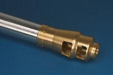 155mm ATS Metal Barrel a amx-13 / 155 MK.3 (cn-155-f3-am) # 35b126 1/35 RB