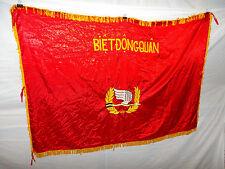 flag81 Vietnam Vietnamese RVN Ranger flag Biet Dong Quan