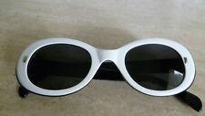 CUTLER & CROSS of London sunglasses white 0264 S