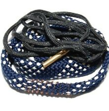 Bore Snake Cleaning For 410 Gauge .410 GA .410 Bore Cleaner