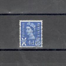 G.B. 424 - ELISABETTA 1966 -  MAZZETTA  DI 20 - VEDI FOTO