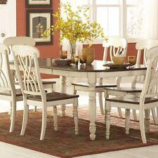 Cherry Dining Room Furniture Sets | eBay