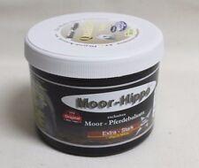 (37,80€/L) Hago Moor Pferdebalsam extra stark  500 ml Einreibung oder Fußbad