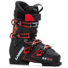 Lange SX 90 Ski Boots 2019 - Men's - 28.5 MP / Size 10.5 US