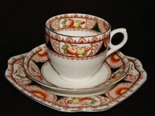 Multi Porcelain/China Colclough Porcelain & China Tableware