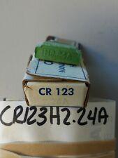 GE CR123H2.24A