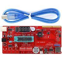 Open-Smart Rich Multifunction UNO R3 Atmega328P Development Board For Arduino GW